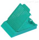 38440400Leica徕卡IP 活检组织包埋盒I型