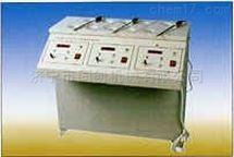 TC-YXS蒸馏装置接受器保温套