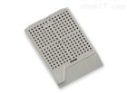 38440500Leica徕卡IP 活检盒II型