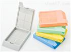 39LC-580-1Leica徕卡IP 活检VI型两件式组织包埋盒