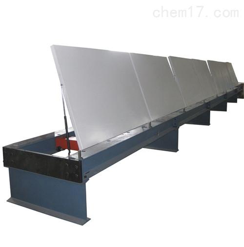 微机控制塑料材料拉力试验机150KN