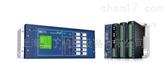 美国SEL变电站保护装置进口原装现货