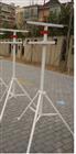 1.8M 气象安装支架 三角气象支架配件
