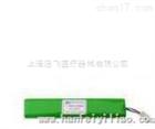 美敦力LIFEPAK20电池