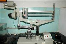 KIJ-300-1電動抗折機
