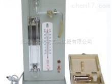 DBT-127混凝土电动勃氏比表面积测定仪