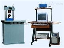 TC-YAW-300B液晶显示压力机