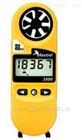 美国Kestrel NK3500手持气象站