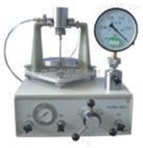 TC-BQY-250气体活塞压力计