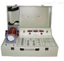 TC-EB-Ⅲ电子束实验器