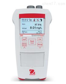 奧豪斯 STARTER 300D 溶解氧檢測儀
