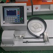 电子剥离试验机 用于载带盖带剥离东莞奥祥