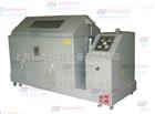 JW-1801上海JW-1801二氧化硫气体腐蚀试验箱