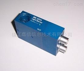 IES 2204 反射型光栅测速传感器