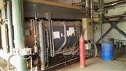 中央空调清洗维修维保