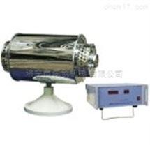TC-HR-4灰熔点测定仪