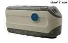 美能达测色仪CM-2500c备受好评