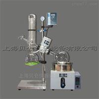 RE-301旋转蒸发器