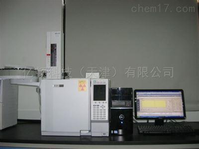 岛津2010气相色谱仪/gc