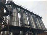 不间断回收二手氯化钠MVR蒸发器