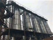 调剂二手闲置MVR蒸发器回收