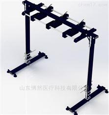 多点多轴悬吊训练器价格