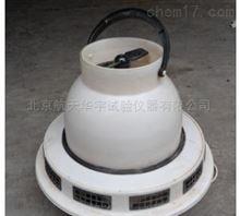 SCH-P型负离子增湿器