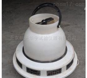 SCH-P型負離子增濕器