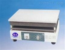 不锈钢电热板SB-1.8-4型