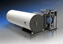 蓝菲光学COLOSUS相机校准系统