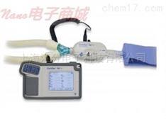 TSI 4080呼吸機分析儀