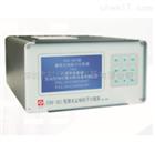 Y09-301(AC-DC)激光尘埃粒子计数器