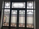 加工铝制品8*18,9*18,铝合金门窗装饰条