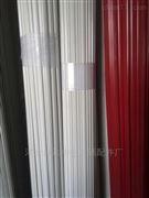 厂家中空玻璃铝隔条的价格