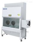 BSC-1500III-X实验室双人操作生物安全柜