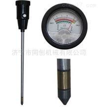 TC-SDT-300土壤酸碱度计