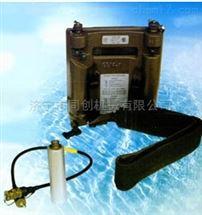 TC-SSM-1多功能辐射巡测仪