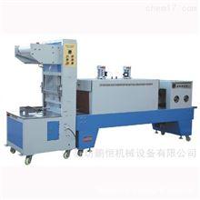 450安徽滁州鹏恒机械设备厂家生产全自动包装机