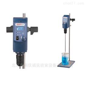 北京大龙 OS40-S/OS20-S悬臂式电动搅拌器