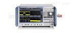 FSW 信號及頻譜分析儀