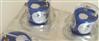 德国solidsense氧气气体传感器 两电极铅氧