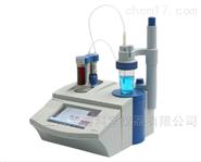 上海精科ZDJ-5B-T型自动滴定仪