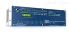 美国SEL-300G发电机保护装置