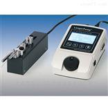 兰格 实验室型注射泵TJ-2A分体式微量恒流泵