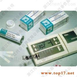 便携式土壤养分速测仪(Rqfiex)