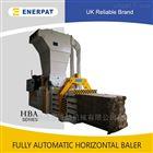 HBA40-7272服装卧式液压打包机品质保证