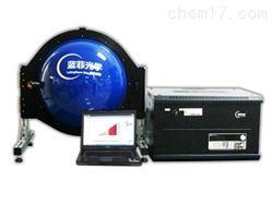 LFC光测量系统