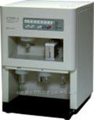 日本岛津CTTF-1 C-末端片段分馏仪