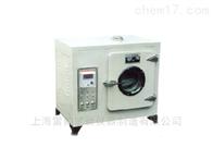 雷韵--HH电热恒温培养箱