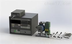 紫外LED测试系统